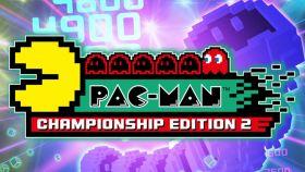 Pac-Man Championship Edition 2 está grátis